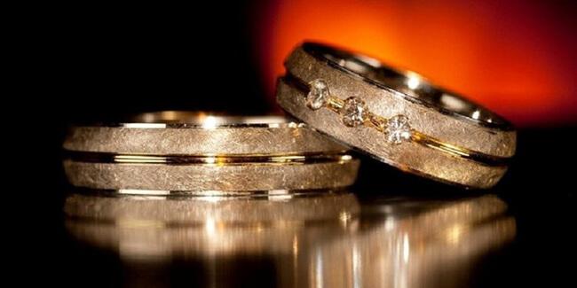 как очистить золото от йода