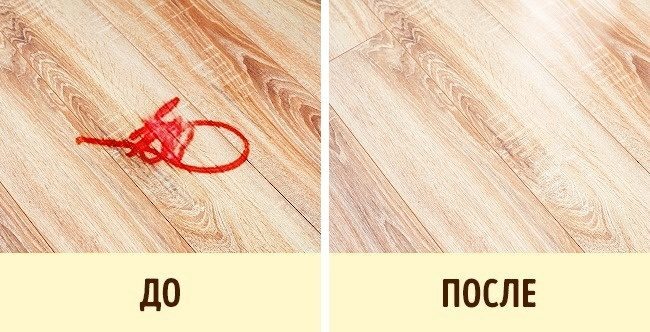 Как навести порядок в квартире: 9 трюков, чтобы навести идеальный порядок и сэкономить кучу времени.