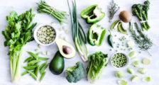 продукты повышающие иммунитет