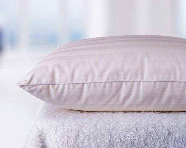 можно ли стирать подушку в стиральной машине