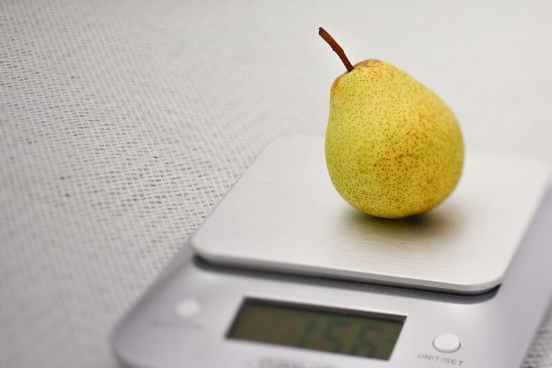 Шпаргалка для любительниц регулярно и хорошо печь мера веса продуктов таблица